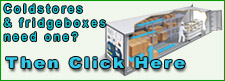 COLDSTORES & FRIDGE BOWES NEED ONE? THEN CLICK HERE