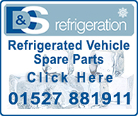 DS-Refrigeration